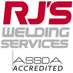 RJs Welding Services